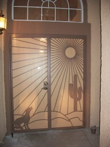 security doors, french security doors, security french doors.iron doors,security bars