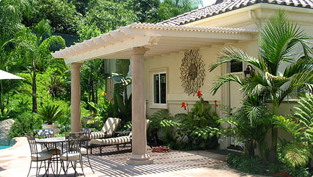 Patio Covers Las Vegas, Las Vegas Patio Covers,Alumawood Patio Covers