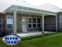 patio-cover-alumawood-lv-nv