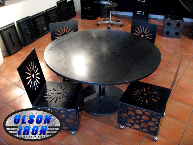 Plasma Cutting Cnc System Cnc Plasma Cutter Machines