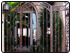 Custom Wrought Iron for Courtyard Entries