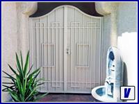 Security Doors Security Door Las Vegas Nv
