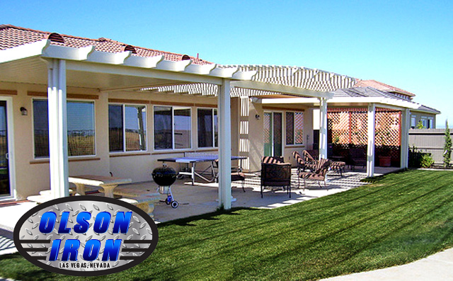 Patio Covers Aluminum Riverside Ca Alumawood Cover Images Cost Per Square  Foot