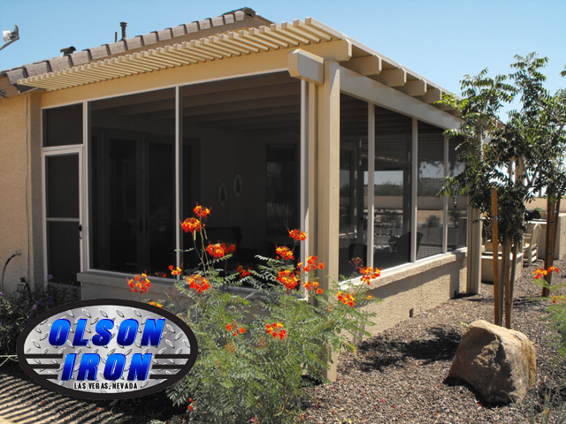alumawood patio covers. Contemporary Covers 102 In Alumawood Patio Covers